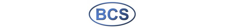 BCS Tractors & Ride On Mowers