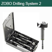 ZOBO Drilling System 2