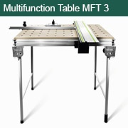 Multifunction Table