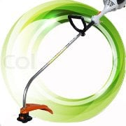 Grass Trimmer Bundle Deals