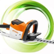 Hedge Trimmer Bundle Deals