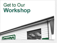 Get to Our Workshop