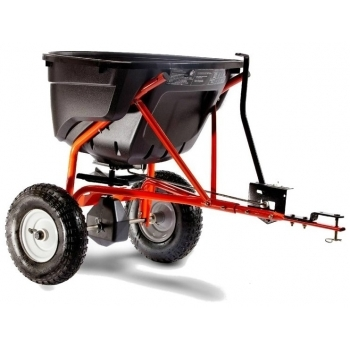 AGRI-FAB Broadcast Spreader 45-0463
