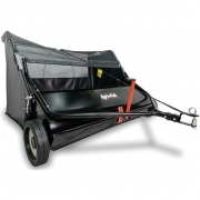 Towed Leaf-Sweeper 45-0546
