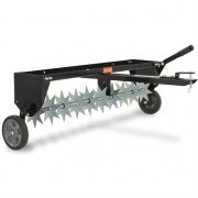 Agri-Fab Towed Spike-Aerator