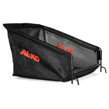 AL-KO 38cm Soft Touch Box