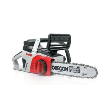 AL-KO Battery Chainsaw CS 36 II