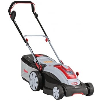 AL-KO Battery Lawnmower Moweo 38.5 Li