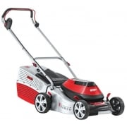 AL-KO Battery Lawnmower Moweo 42.5 Li
