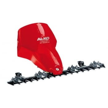 AL-KO CB 870 Attachment