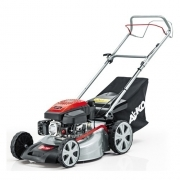 AL-KO Easy 4.6 SP-S Self-Propelled Petrol Lawn mower