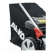 AL-KO Easy 5.1 SP-S 4-in-1 Self-Propelled Petrol Lawn Mower