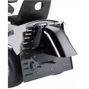 AL-KO Edition Deflector