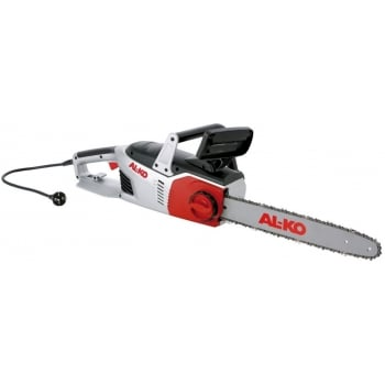 "AL-KO Electric Chainsaw EKI 2200/40 (16"")"