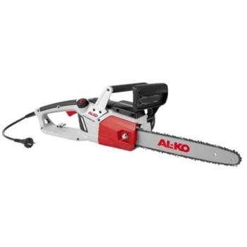 AL-KO Electric Chainsaw EKS 2000