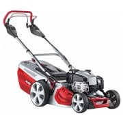AL-KO Highline 476 Spi Petrol Lawnmower