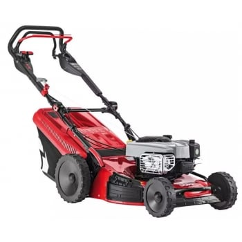 AL-KO Petrol Lawnmower 5275 VS