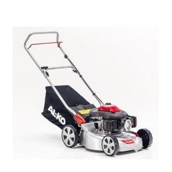 AL-KO Petrol Lawnmower Easy 4.2 P-S