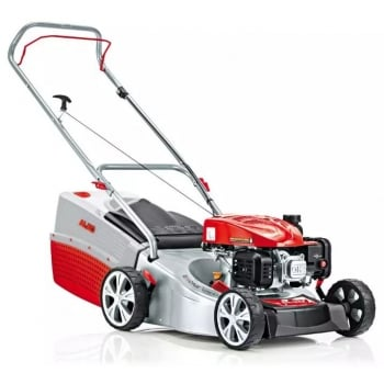 AL-KO Petrol Lawnmower Highline 42.7 P-A