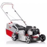 AL-KO  Petrol Lawnmower Highline 42.7 P