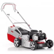 AL-KO  Petrol Lawnmower Highline 42.7 SP
