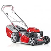 AL-KO Petrol Lawnmower  Highline 46.7 SP-A