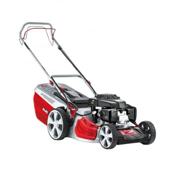AL-KO Petrol Lawnmower Highline 46.7 SP-H