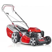 AL-KO Petrol Lawnmower  Highline 51.7 SP-A
