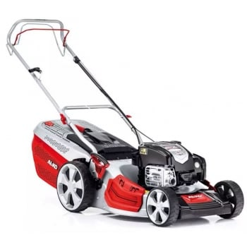 AL-KO Petrol Lawnmower  Highline 51.7 SP