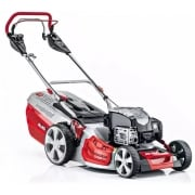 AL-KO Petrol Lawnmower  Highline 527 VS