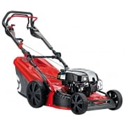 AL-KO  Petrol Lawnmower Highline SbA 4744 VS