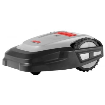AL-KO Robotic Lawnmower Robolinho 100