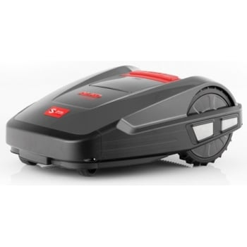 AL-KO Robotic Lawnmower Robolinho 3000