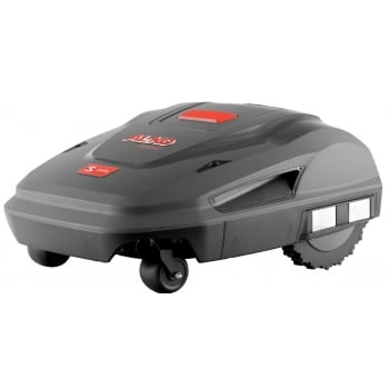 AL-KO Robotic Lawnmower Robolinho 4000
