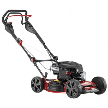 AL-KO SbA 4605 SP Bio Petrol Lawnmower