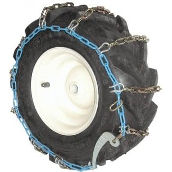 AL-KO Snow Chains Attachment