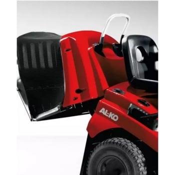 Luftfilter AL-KO Rider Aufsitzmäher