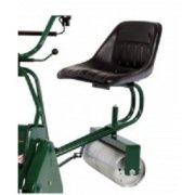 ALLETT Autosteer Trailing Seat