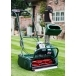 ALLETT Battery Lawnmower Liberty 43