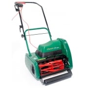 ALLETT Classic 12E Plus Electric Lawnmower