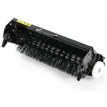 ALLETT Grooming Lawn brush