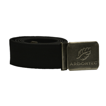 ARBORTEC AT030 Belt