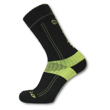 ARBORTEC AT3820 Xpert Lo Sock