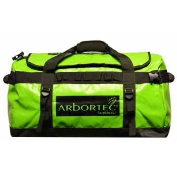ARBORTEC Kit Bag