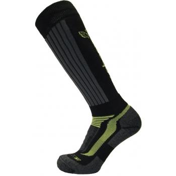 ARBORTEC Xpert Hi Sock