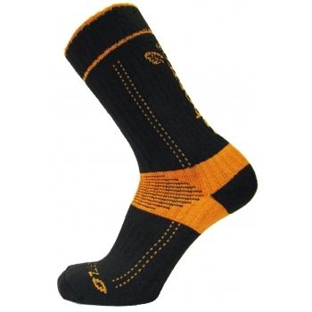 ARBORTEC Xpert Lo Sock