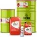 ASPEN 2 Stroke Fuel