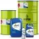 ASPEN 4 Stroke Fuel
