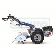 770 HY PowerSafe Two Wheel Tractor