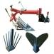 BCS Cultivator Kit